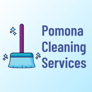 Pomona Cleaning Services Favicon